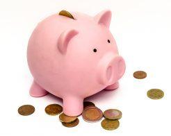 Бързи кредити без доказване на доход