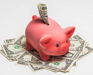 Бързи кредити с месечни вноски